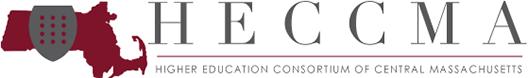 HECCMA Logo