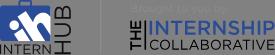 logo-intern_hub